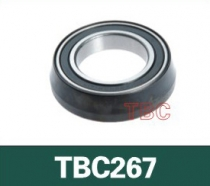 ISUZU,MITSUBISHI clutch release bearing CR1417