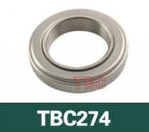 Japanese auto ISUZU,MITSUBISHI clutch release bearing 1-09820-008-0;30502-Z5000;30502-Z5001