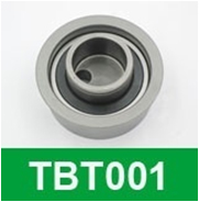 High quality tensioner bearing for HYUNDAI KIA