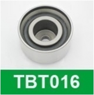High Quality Timing belt tensioner bearing for MITSUBISHI,HYUNDAI