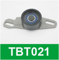 Timing belt bearing for SUZUKI