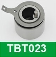 Belt bearing for DAEWOO