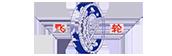 Taixing Bearing Factory
