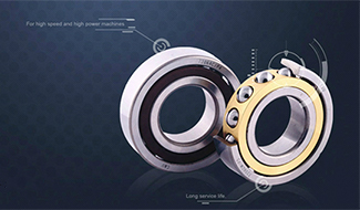 Taixing Bearing Factory