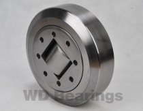 4.054 Combined track runner bearing
