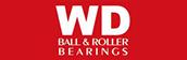Wuxi WD Bearing Co., Ltd