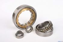 Cylinder roller bearing NU424M C4