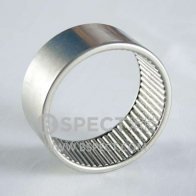 high quality bearing HK2538
