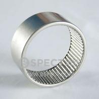 high quality bearing HK4016