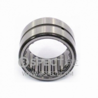 high quality bearing NK4520