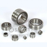 high quality bearing NKI1016