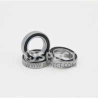 Bearing 61909-2RZ