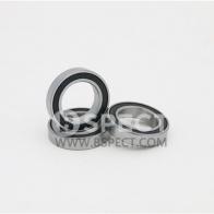 Bearing 61909-2RSR