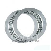 Bearing AXK3047-A/0-10