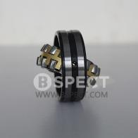 Bearing 22207MW33C3