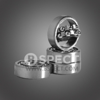 Bearing 1203-TVHC3