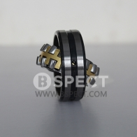 Bearing 22208CAW33C3