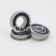 Bearing 6203-1/2-ZZ