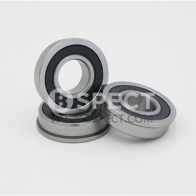 Bearing 6203-5/8-2RS