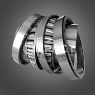 Bearing 31306A