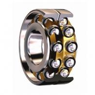 Bearing 5207-2RS