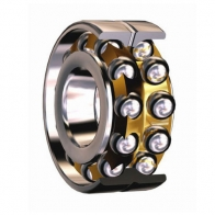 Bearing 5203-2RS