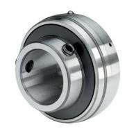 Bearing SA206
