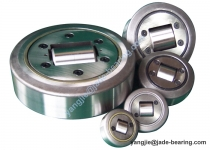 combined bearing JD77.7-40,4.057,400-0057