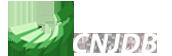 Changzhou Jade Bearing Co.,Ltd