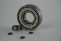 Single row deep groove ball bearing 6009Z