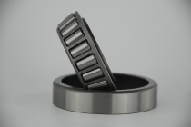 Single row taper roller bearing 33220A