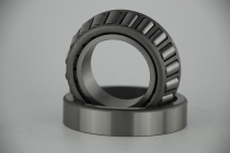 Single row taper roller bearing 33115A