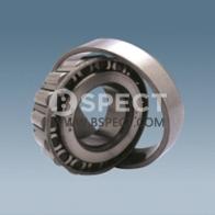 Single row taper roller bearing 32022X