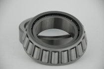 Single row taper roller bearing 32313A