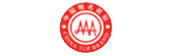 Zhangjiagang AAA Precision Manufacturing CO.,Ltd