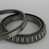 Tapered roller bearing JP14049/JP14010P6X