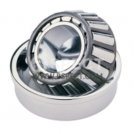 Tapered roller bearing 32036X