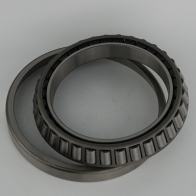 Tapered roller bearing M88048/M88012