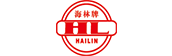 GANSU HAILIN ZHONGKE SCIENCE AND TECHNOLOGY CO.,LTD