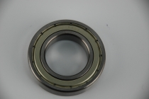 Deep groove ball bearing 6001-ZZC3