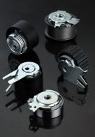 Clutch release bearingVKC2191