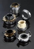 Clutch release bearingVKC2120