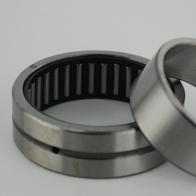 Needle roller bearing RNA4908