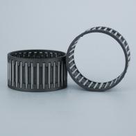 Needle roller bearing K55X63X20H