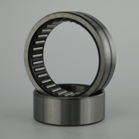Needle roller bearing NA6907