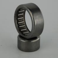 Needle roller bearing HK1010