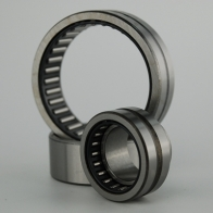 Needle roller bearing NA69/22