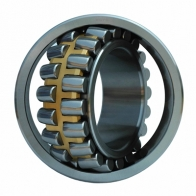 Spherical roller bearing 24124CAW33