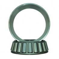 Tapered roller bearing 32048X