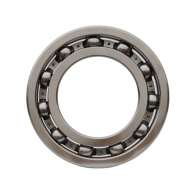 Deep groove ball bearing 61936MB